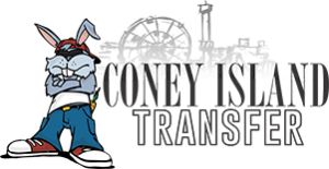 Coney Island Transfer