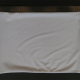 12x18 inch Velvet Pillow Covers